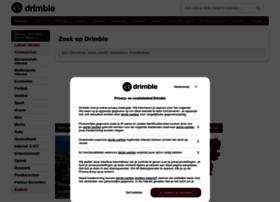 Drimble.nl thumbnail
