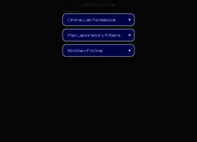 drinkh2o2.com at WI. Drink H2O2 Drinking Hydrogen Peroxide ...