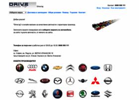 Drive.bg thumbnail