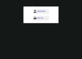 Drivego.in thumbnail