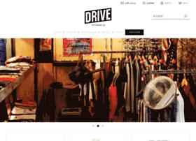 Drivenet.jp thumbnail