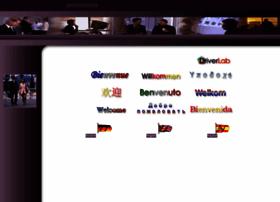 Driverlab.de thumbnail