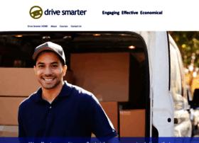 Drivesmarter.co.uk thumbnail