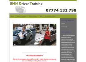 Drivinglessons-charlton.co.uk thumbnail