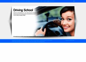 Drivingschool.ca thumbnail
