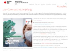 Drk-reichenbach.de thumbnail