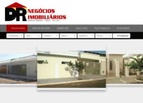 Drnegociosimobiliarios.net.br thumbnail