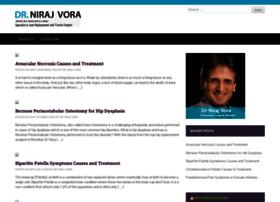 Drnirajvora.co.in thumbnail