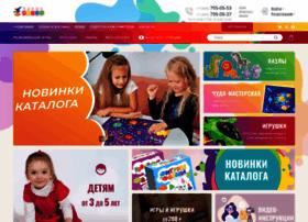 Drofa-media.ru thumbnail