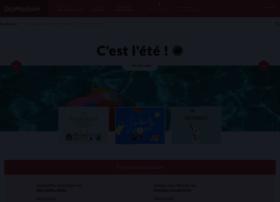 Dromadaire Com At Wi Dromadaire Carte De Voeux Papier Carte Anniversaire Faire Part Et