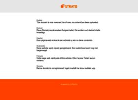 Drombusch.de thumbnail