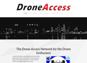 Droneaccess.net thumbnail