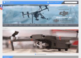 Dronexpert.eu thumbnail