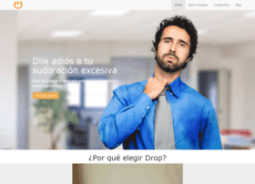 Drop.com.pe thumbnail