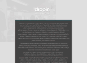 Dropinmarket.fi thumbnail
