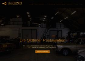 Drowatzky-oldtimer.de thumbnail