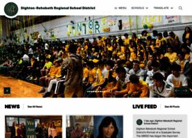 Drregional.org thumbnail
