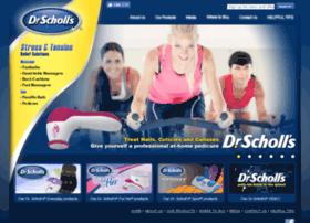 Drschollsrelax.com thumbnail