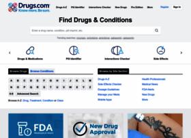 Drugs.com thumbnail