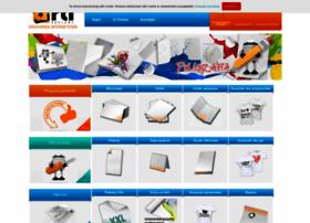 Drukarnia-arti.pl thumbnail