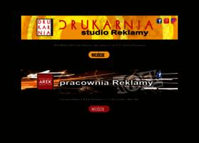 Drukarnia-minsk.pl thumbnail