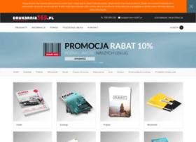 Drukarnia365.pl thumbnail