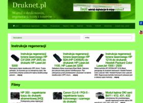 Druknet.pl thumbnail