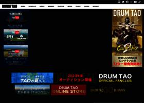 Drum-tao.com thumbnail