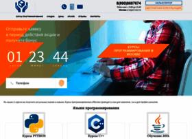 Drupalstyle.ru thumbnail