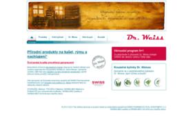 Drweiss.cz thumbnail
