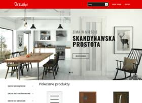 Drzwi.pl thumbnail