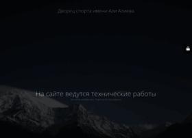 Ds-aliev.ru thumbnail