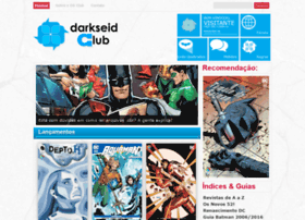 Ds-club.net thumbnail