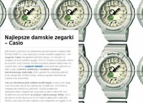 Dsadapter.pl thumbnail