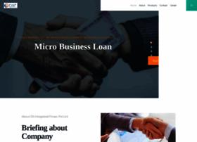 Dsfinance.co.in thumbnail