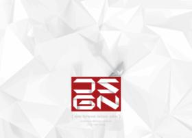 Dsgn.com.br thumbnail