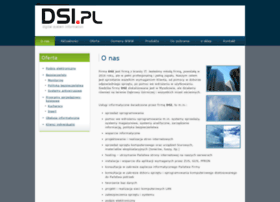 Dsi.pl thumbnail
