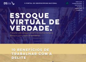 Dslite.com.br thumbnail