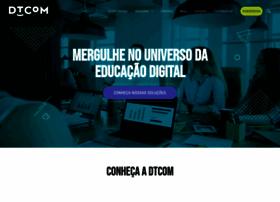 Dtcom.com.br thumbnail