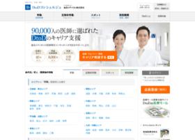 Dtod.ne.jp thumbnail