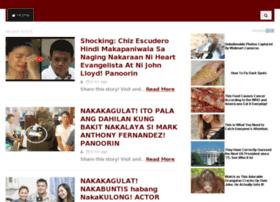 Du30newsmedia.org thumbnail