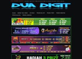 Duadigit.net thumbnail