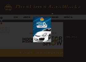 Dualima.co.id thumbnail