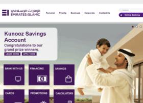 Dubaibank.ae thumbnail