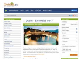 Dublin.de thumbnail