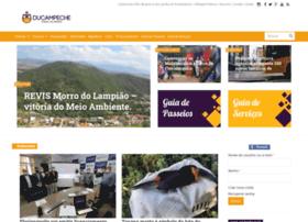 Ducampeche.com.br thumbnail