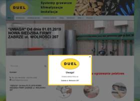 Duel-instalacje.pl thumbnail