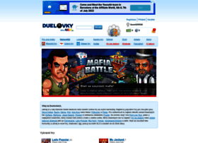 Duelovky.cz thumbnail