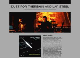 Duetonline.net thumbnail