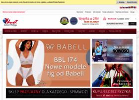 Duetsklep.pl thumbnail
